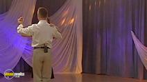 Still #8 from Learn to Dance: Foxtrot