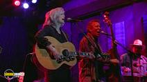 Still #7 from Telluride Bluegrass Festival: 30 Years