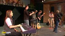 Still #8 from Telluride Bluegrass Festival: 30 Years
