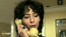 Still #6 from The Professionals: Vol.4