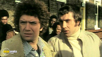 Still #7 from The Professionals: Vol.4