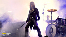 Still #1 from Alice Cooper: Live at Montreux