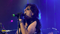 Still #3 from Alice Cooper: Live at Montreux