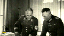 Still #4 from Frank Capra's Why We Fight: Nazi Strike