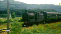 Still #5 from Irish Railways: Twilight of Steam in Ireland