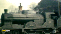 Still #8 from Irish Railways: Twilight of Steam in Ireland