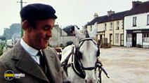 Still #2 from The Irish R.M.: Series 2