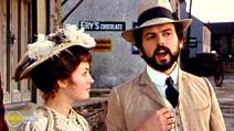 Still #8 from The Irish R.M.: Series 2