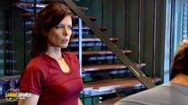 Still #4 from Stargate Atlantis: Series 3: Vol.3