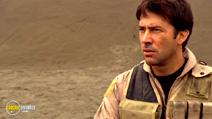 Still #5 from Stargate Atlantis: Series 3: Vol.3
