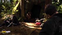 Still #7 from Stargate Atlantis: Series 3: Vol.3