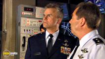 Still #8 from Stargate Atlantis: Series 3: Vol.3