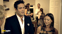 Still #4 from Made in Chelsea: Series 4