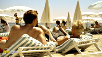 Still #7 from Made in Chelsea: Series 4