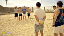 Still #8 from Made in Chelsea: Series 4