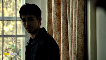 Still #5 from Love/Hate: Series 2