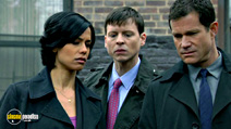 Still #4 from Unforgettable: Series 1