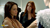 Still #6 from Unforgettable: Series 1