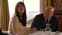 Still #1 from Doc Martin: Series 1