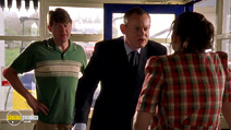 Still #8 from Doc Martin: Series 1
