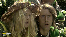 Still #2 from Maid Marian and Her Merry Men: Series 2