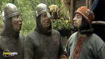 Still #7 from Maid Marian and Her Merry Men: Series 2