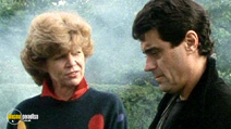Still #4 from Lovejoy: Series 1