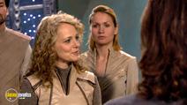Still #4 from Stargate SG-1: Series 2: Vol.2