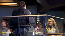 Still #6 from Stargate SG-1: Series 2: Vol.2