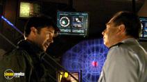 Still #7 from Stargate SG-1: Series 2: Vol.2