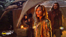 Still #8 from Stargate SG-1: Series 2: Vol.2
