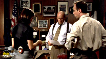 A still #17 from Law and Order: Special Victims Unit: Series 1 (1999)