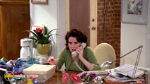Still #3 from Will and Grace: Series 1