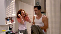 Still #8 from Will and Grace: Series 1