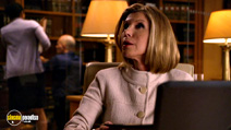 Still #1 from The Good Wife: Series 3