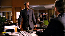 Still #4 from The Good Wife: Series 3
