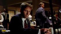 Still #1 from X-Files: Series 2