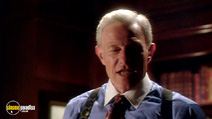 Still #2 from X-Files: Series 2