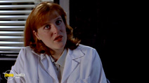Still #7 from X-Files: Series 2