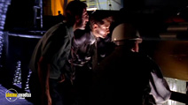 Still #8 from X-Files: Series 2