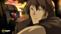 Still #5 from Madlax: Vol.3