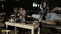 Still #4 from Knight Rider: Series 4