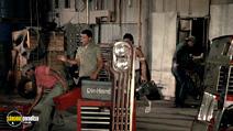 Still #5 from Knight Rider: Series 4