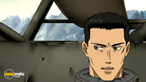 Still #2 from Full Metal Panic: Mission 5