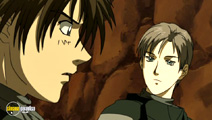 Still #6 from Full Metal Panic: Mission 5