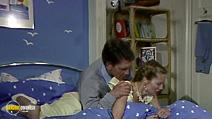Still #2 from Howard's Way: Series 1