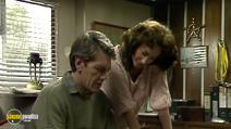 Still #6 from Howard's Way: Series 1