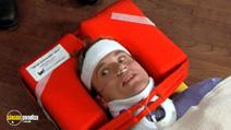 Still #5 from Charmed: Series 2