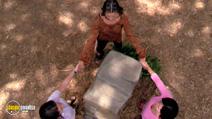 Still #6 from Charmed: Series 2