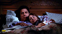 Still #5 from Everybody Loves Raymond: Series 4